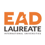 ead-laureate-home